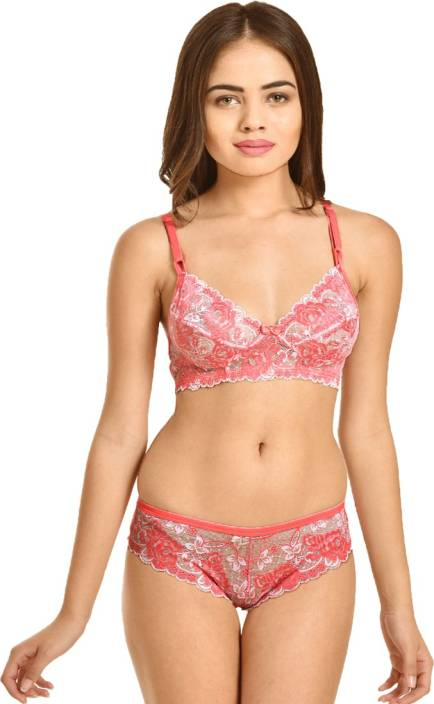 a9c3db6f6a526 Urbaano Lingerie Set - Buy Urbaano Lingerie Set Online at Best Prices in  India
