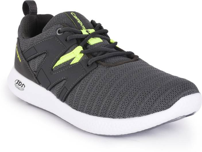 ee02422ff2b1 Campus ZINK-2 Running Shoes For Men - Buy Campus ZINK-2 Running ...
