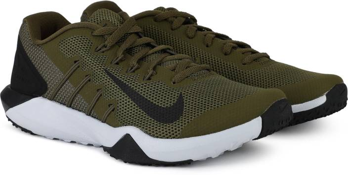 758ddcc8935af Nike  RETALIATION TRAINER 2 Training & Gym Shoes For Men - Buy Nike ...