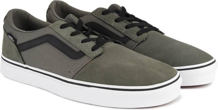 8c7afb015928 Vans Sneakers For Men - Buy Vans Sneakers For Men Online at Best ...