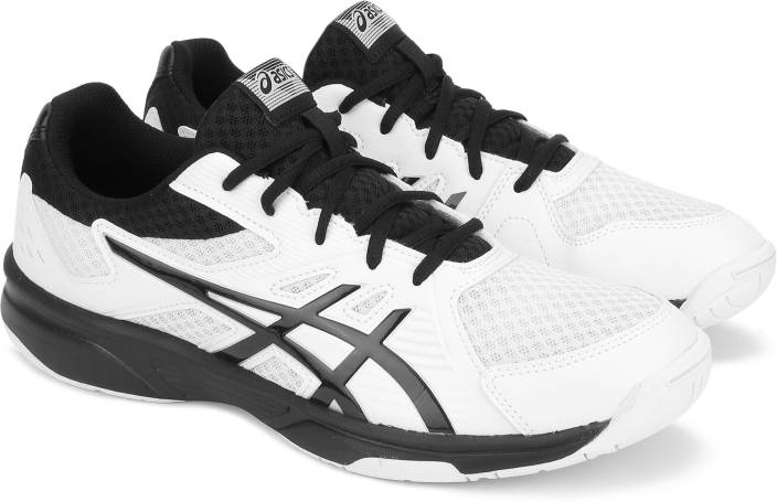 Asics UPCOURT 3 Squash Shoes For Men - Buy Asics UPCOURT 3 Squash ... a7468a2864c09