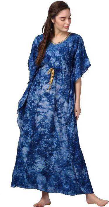 Goldstroms Women s Nighty - Buy Goldstroms Women s Nighty Online at ... 369774635