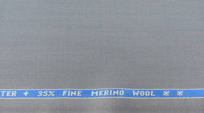 Raymond Wool Solid Suit Fabric Price In India Buy Raymond