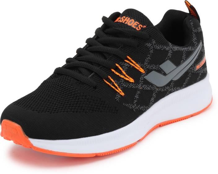 size 40 0d3f3 edad1 Mr.SHOES 583-SPORT 4 LIGHTWEIGHT RUNNING SHOE Running Shoes For Men