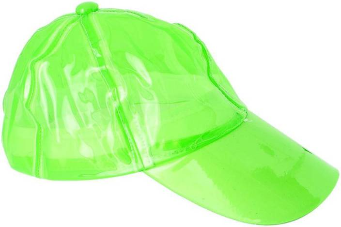 BOXO Waterproof Resistant Polyester Rain Cap for Men   Womens 25a5128c51c