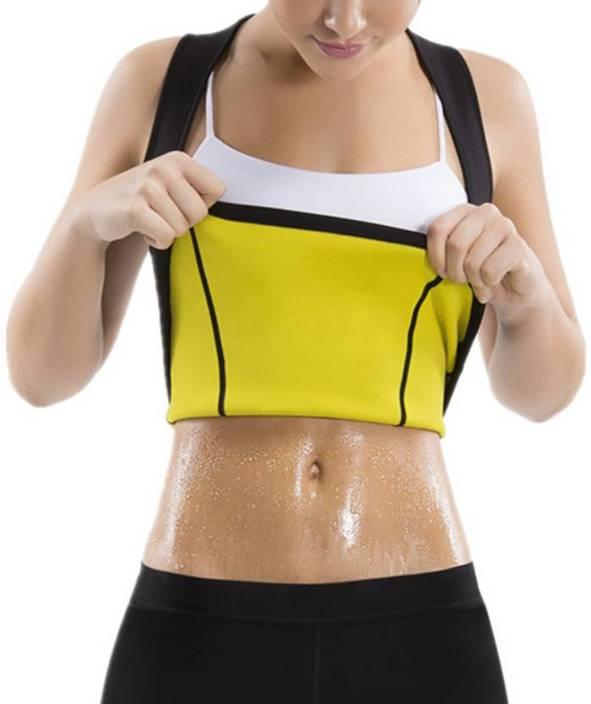 c3d6f90a44 RBS High Quality Original sweat slim belt Tummy Burner fitness belt