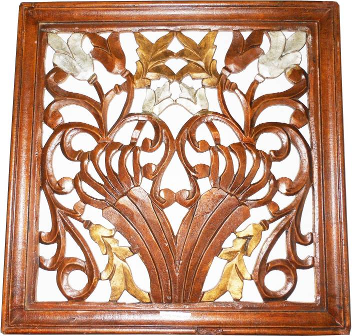 Art House NHS2019 Drywall Panel Price in India - Buy Art