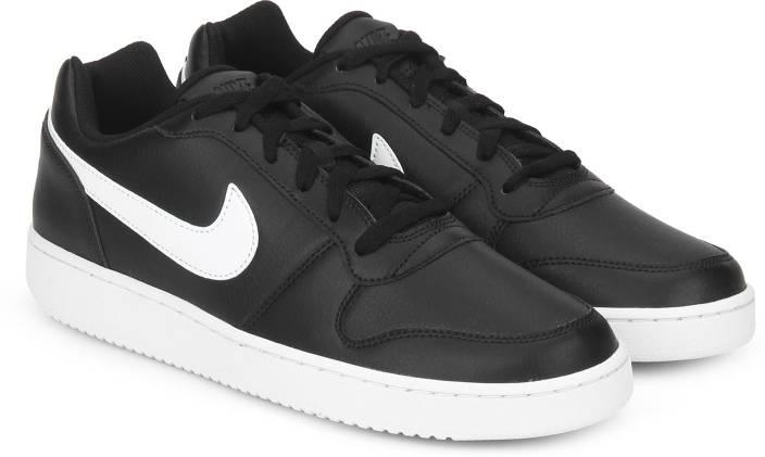 Nike Men Ebernon Sneakers Low Buy Ss For 19 dCBEQrxoWe