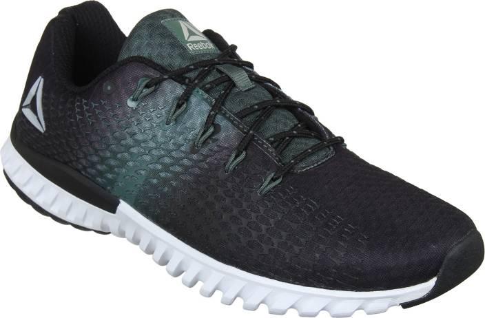 28fad5a5d94225 REEBOK ELITE RUNNER LP Running Shoes For Men - Buy REEBOK ELITE ...