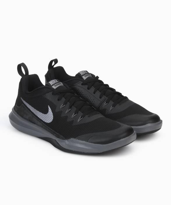 8abcf14077c14 Nike  LEGEND Training & Gym Shoes For Men - Buy Nike  LEGEND ...