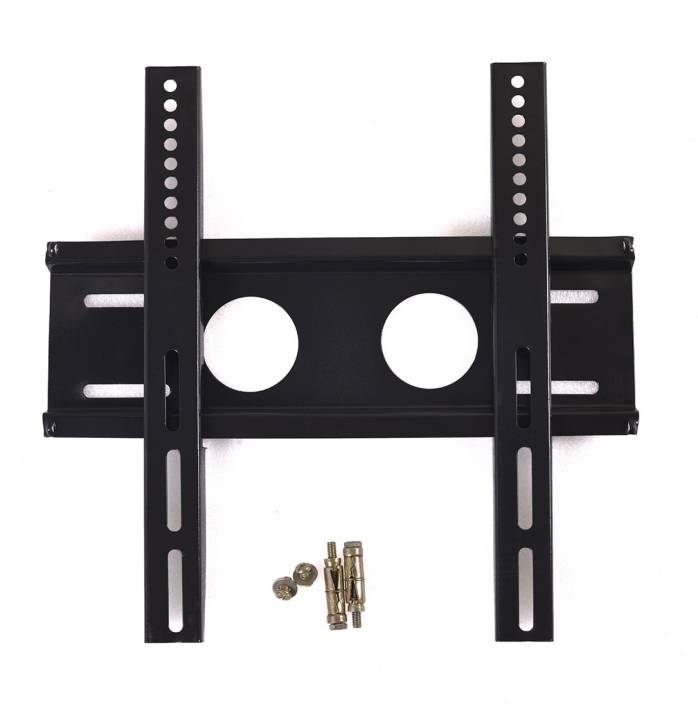 Sigma Led Tv Stand Wall Bracket Fix Tv Mount 39 To 55 Inch Supported