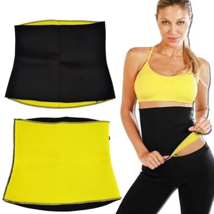 7d3501fffc Genextonline Sweat Shaper Belt