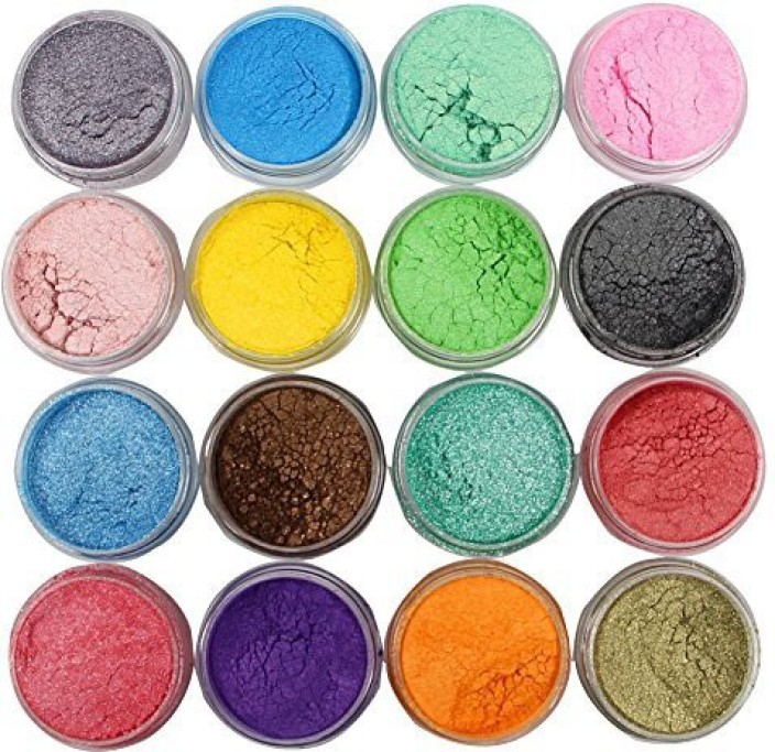 Green Candle Dye Chips Pigment Candle Coloring Candle Colorant Dye DIY Candle Materials