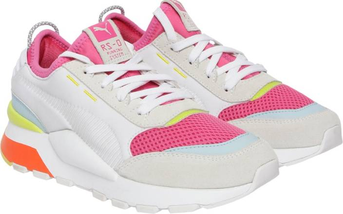 5612503439810 Puma RS-0 Winter INJ TOYS Sneakers For Women - Buy Puma RS-0 Winter ...
