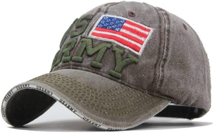 0e45b879b711fe HANDCUFFS US ARMY Baseball Caps Snapback Hats For Men Cap Women Vintage Bone  Snapback Male Caps Trucker Casquette Gorras Dad Hats Cap - Buy HANDCUFFS US  ...