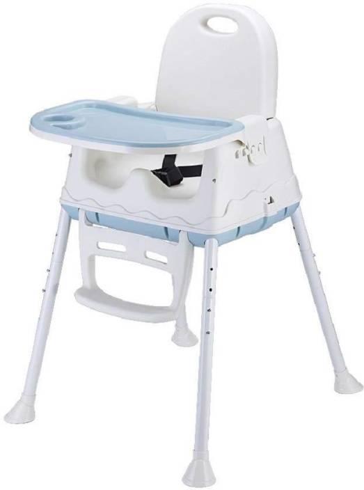 Superb Syga High Chair For Baby Kids Safety Toddler Feeding Creativecarmelina Interior Chair Design Creativecarmelinacom