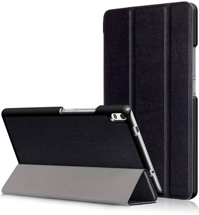 finest selection 19a2a 14440 SPL Book Cover for Lenovo Tab 4 8 Plus 8 inch