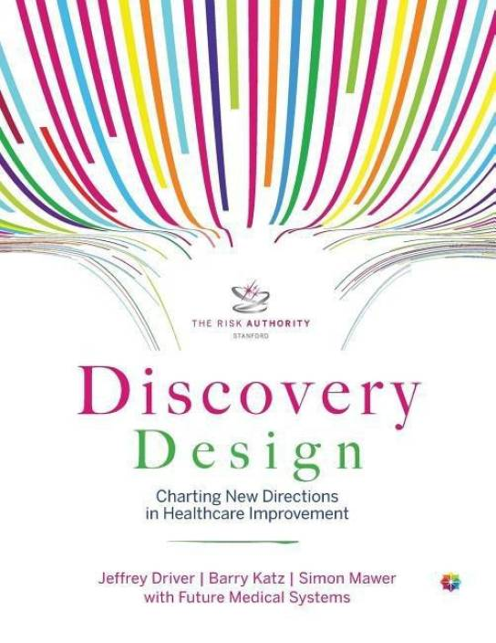 Discovery Design: Buy Discovery Design by The Risk Authority