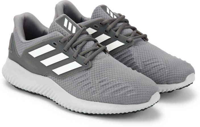 67c8c06b0d1fc ADIDAS ALPHABOUNCE RC.2 M Running Shoes For Men - Buy ADIDAS ...