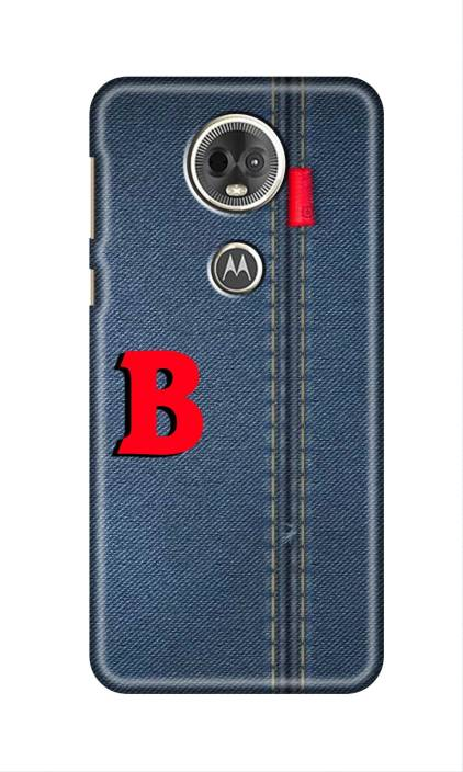 low cost dd2b3 6f0d1 CASEMANTRA Back Cover for Motorola Moto E5 Plus - CASEMANTRA ...