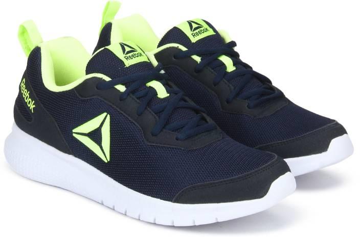 27a54a2ad6a3bb REEBOK REEBOK AD SWIFTWAY RUN Running Shoes For Men - Buy REEBOK ...