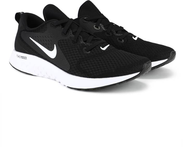 218c49efd702f Nike LEGEND REACT Running Shoes For Men - Buy Nike LEGEND REACT ...