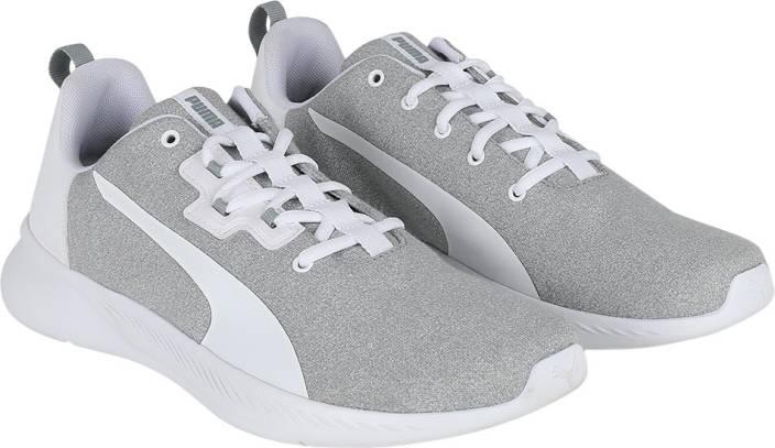 e69cd2abb22a Puma Tishatsu Runner Knit Training   Gym Shoes For Men - Buy Puma ...