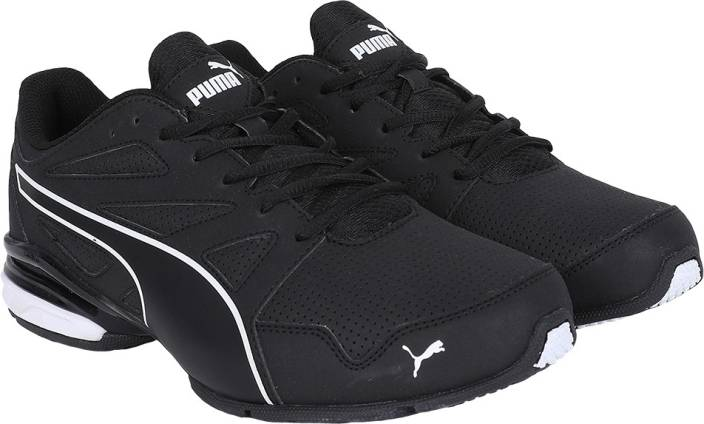 e7050ea29138 Puma Tazon Modern SL FM Running Shoes For Men - Buy Puma Tazon ...