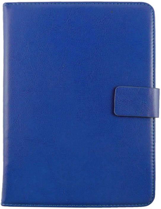 Emartbuy Wallet Case Cover for Lenovo Yoga Book C930