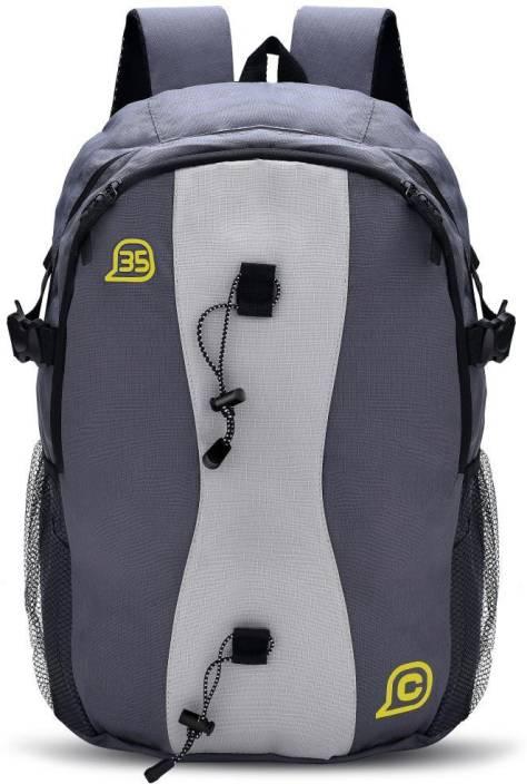 Edifier LTB111_01 Waterproof Backpack