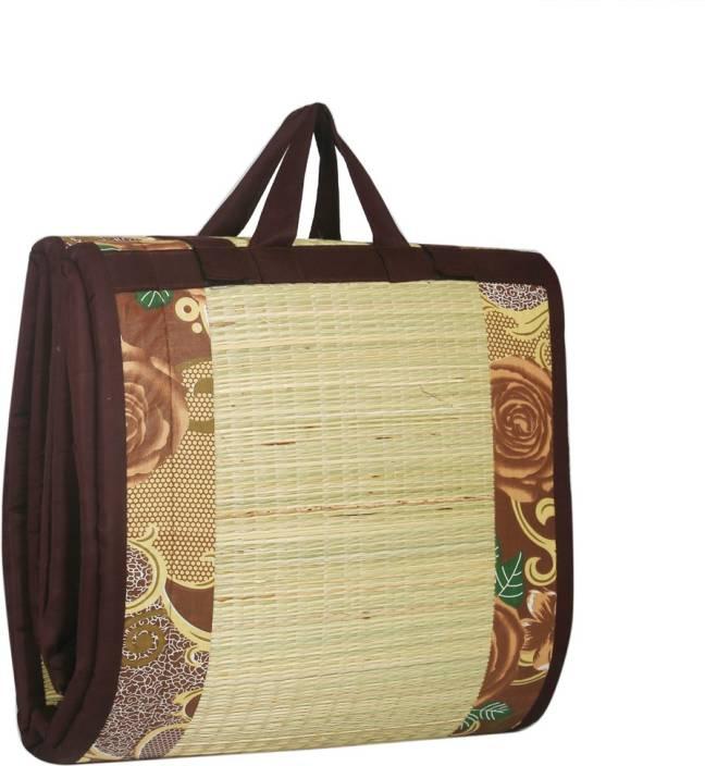 Craft of India Bamboo Chatai Mat