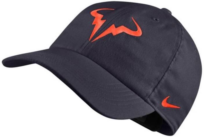 Nike UNISEX FUTURA CAP Price in India - Buy Nike UNISEX FUTURA CAP ... ffc421dd176