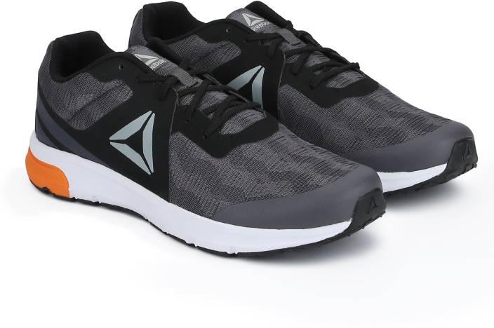 REEBOK RUN-O-AHARY LP Running Shoes For Men - Buy REEBOK RUN-O-AHARY ... 583f17422