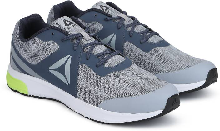 REEBOK RUN-O-AHARY LP Running Shoes For Men - Buy REEBOK RUN-O-AHARY ... e156793af