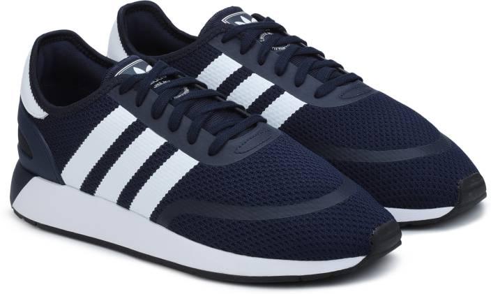 4b2a9a5788d ADIDAS ORIGINALS N-5923 Sneakers For Men