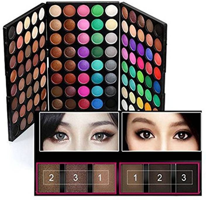 Back To Search Resultsbeauty & Health Smart Pro Brand 39 Colors Nude Shimmer Matte Eyeshadow Palette Glitter Metallic Makeup Natural Brilliant Beauty Eye Shadow Kit