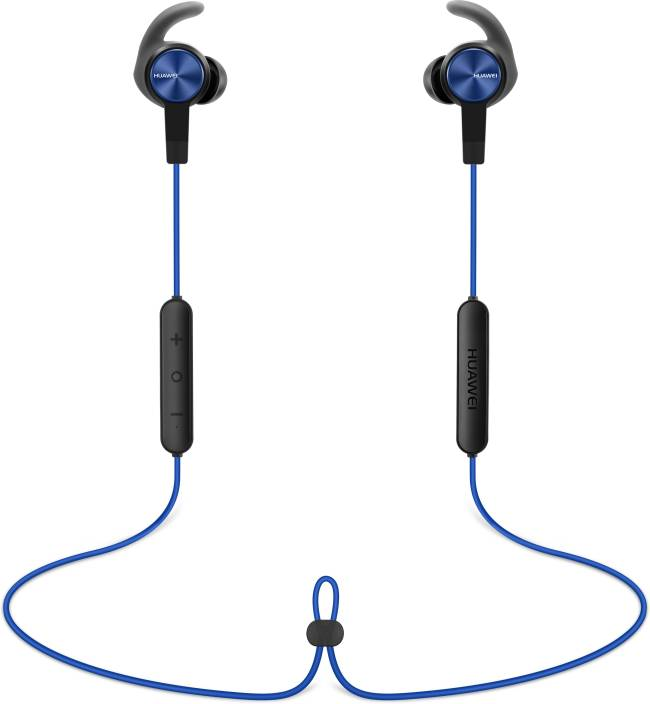 0884a885257 Huawei AM61 Bluetooth Headset with Mic Price in India - Buy Huawei ...