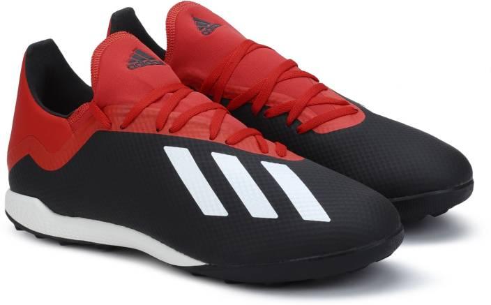 d333da84af ADIDAS X 18.3 TF Football Shoes For Men - Buy ADIDAS X 18.3 TF ...
