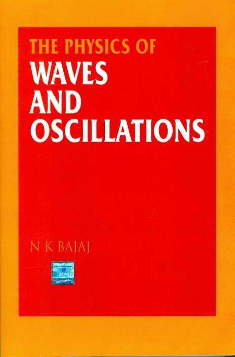 Physics of Oscillations and Waves: Buy Physics of