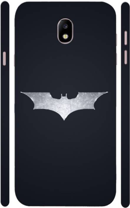 Trap Back Cover for Samsung Galaxy J7 Pro - Trap : Flipkart com