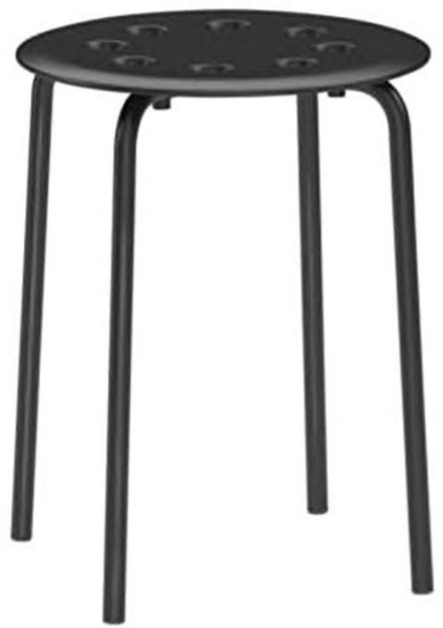 Admirable Ikea Stool Price In India Buy Ikea Stool Online At Flipkart Com Pabps2019 Chair Design Images Pabps2019Com