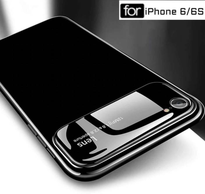 Apple iPhone 6S Glass Cover Karwan