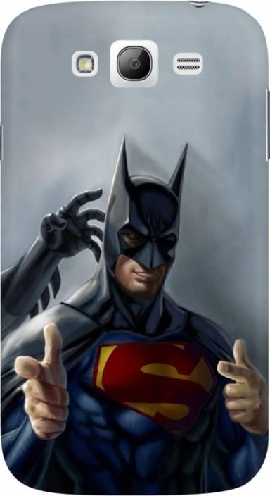 cover samsung grand neo batman
