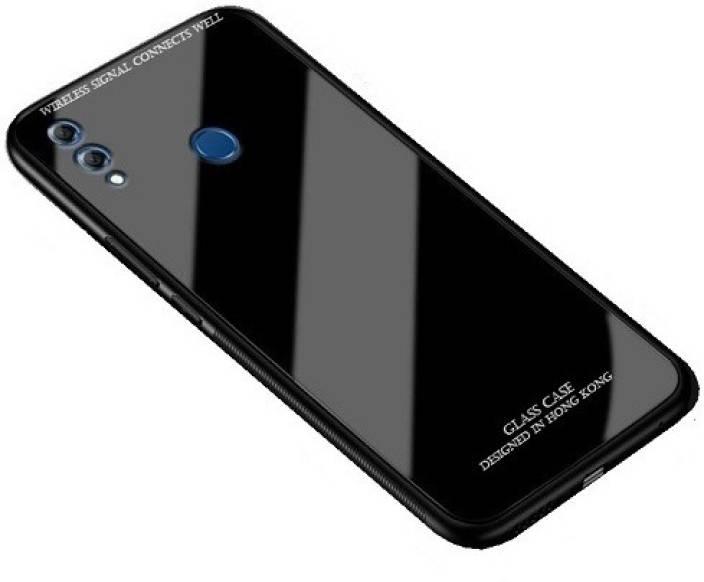 zowam iphone xs max case