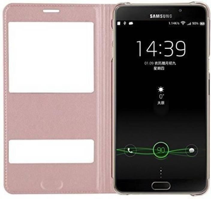 d6b752915 Marshland Flip Cover for Samsung Galaxy J7 Prime - Marshland ...