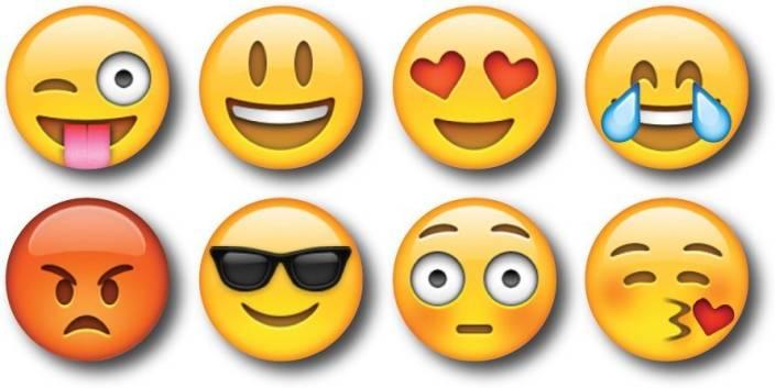 Hookah Emoji