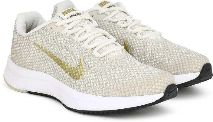 Nike WMNS RUNALLDAY Running Shoe For Women - Buy Nike WMNS ...