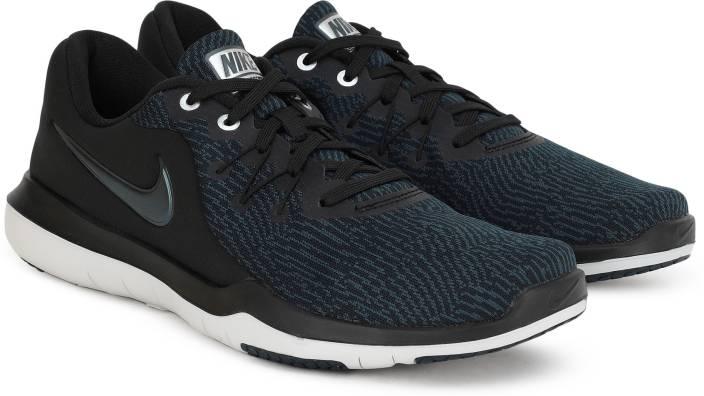 96e965e9ee9 Nike Flex Supreme Tr 4 Ultd Womens Training Shoe ✓ Macofel Shoes ...