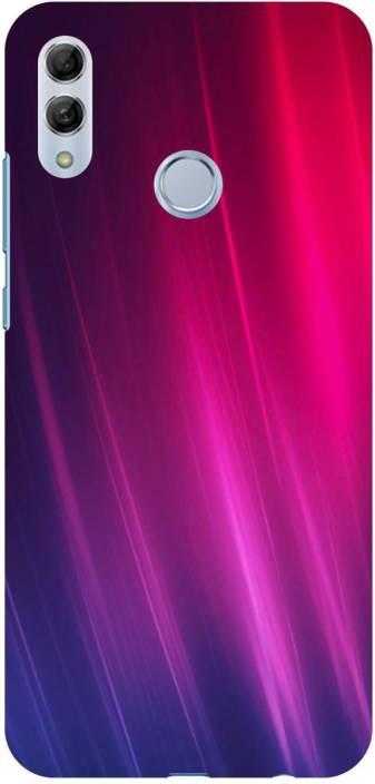 brand new a9823 fe431 Saledart Back Cover for Huawei Honor 10 Lite - Saledart : Flipkart.com
