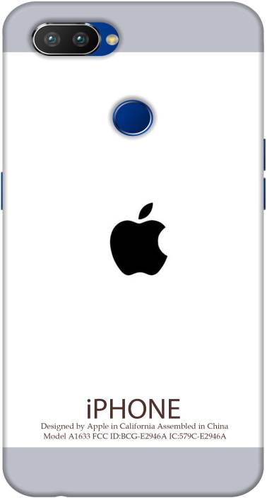 on sale 229de 7dfb7 Super Case Back Cover for Realme U1 Mobile Back Cover, Back Case ...
